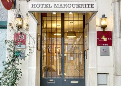 Hotel-Marguerite-photo-40-retouche-2